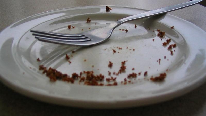 The gluten-free diet: why so much drama?