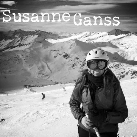 Susanne2.jpg