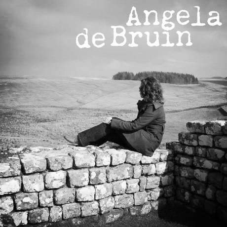 Angela2.jpg