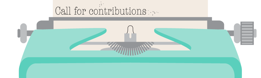 CallforContributions.png