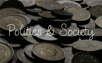 Politics&Society.png