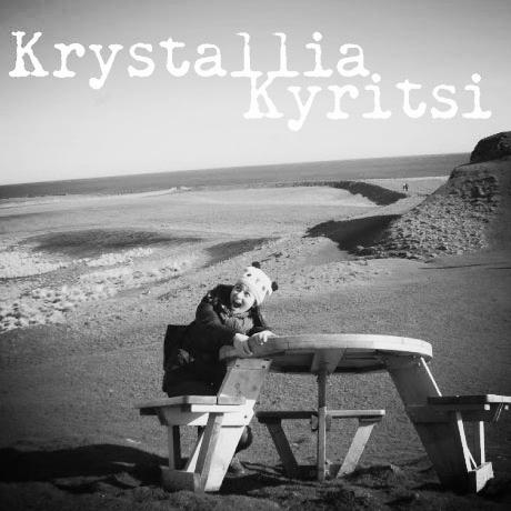 Krystallia2.jpg