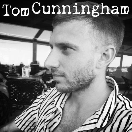 Tom2.jpg