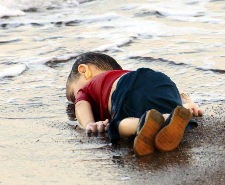 Photo: REUTERS/Nilufer Demir/DHA