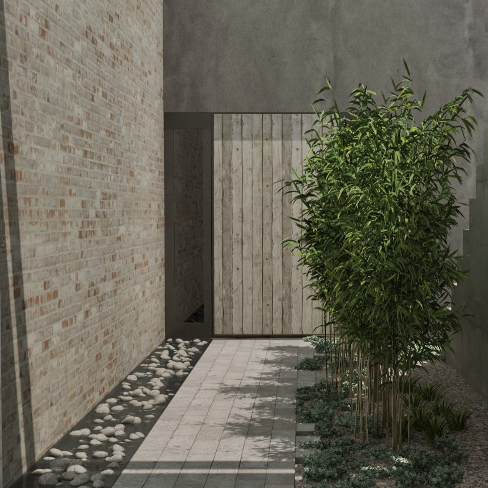 Front Entry - Ando Style 2016-01-29 14235400000.jpg