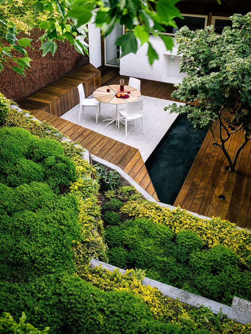Hilgard-Garden-02.jpg
