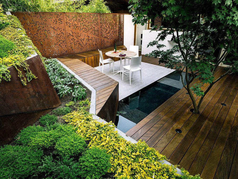Hilgard-Garden-06.jpg