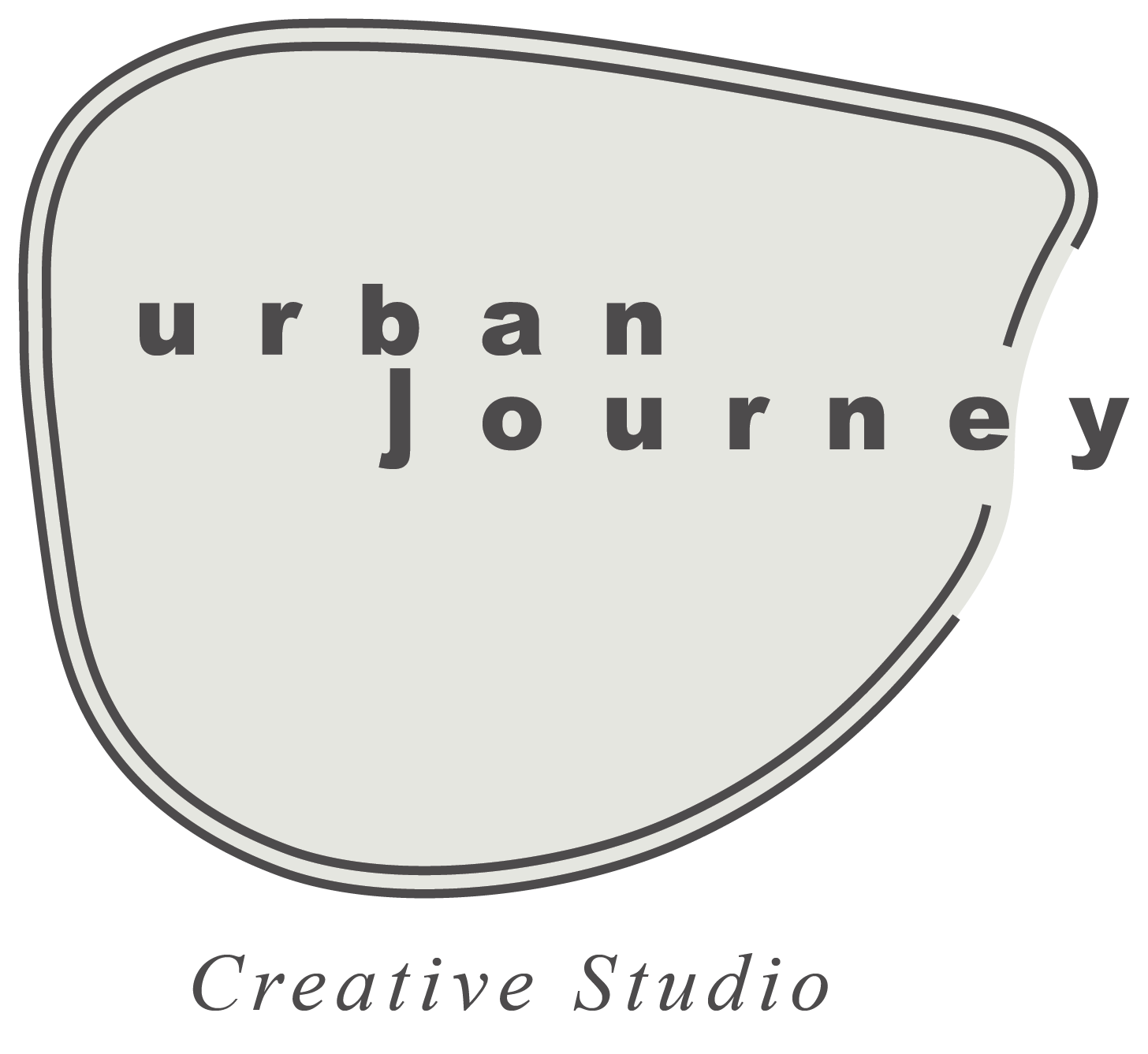 Urban Journey | Landscape Design & Construction | Perth, Western Australia