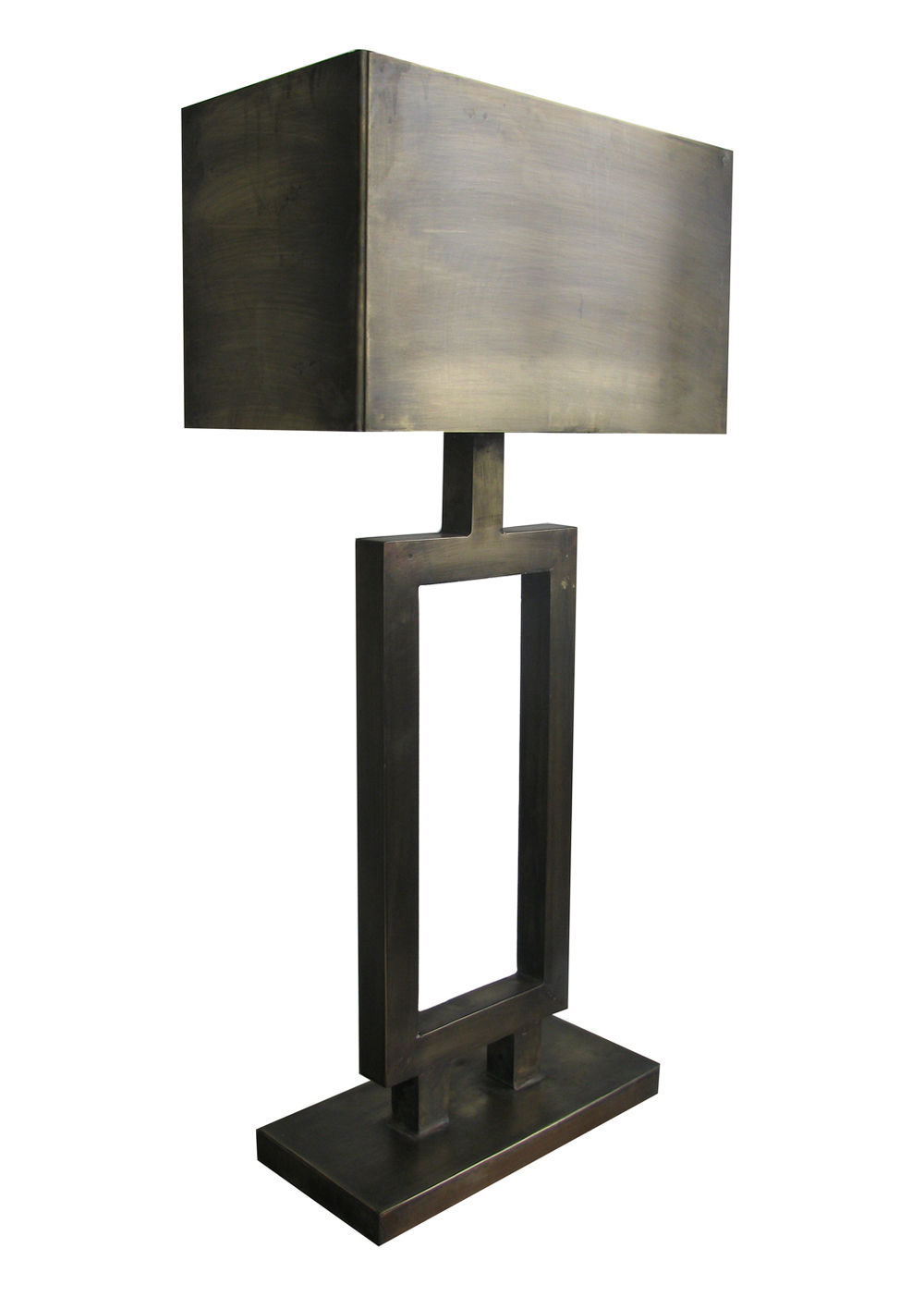 industrial_table_lamp3.jpg