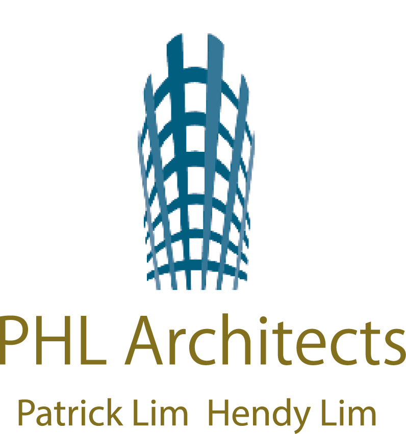 PHL Architects