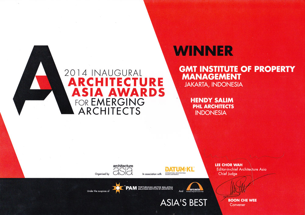 AAAEA-award-thumbn.jpg