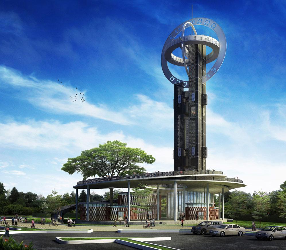 Equator-monument-thumbn.jpg