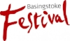 Baisingstoke Festival.jpg