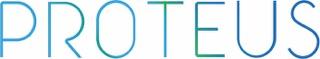 PRO_Logo.jpeg