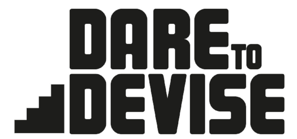 Dare to Devise Final Logo (1).jpg
