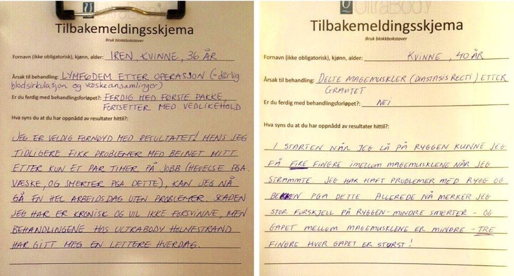 TIlbakemelding Irene (2).JPG