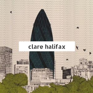 Clare Halifax.png