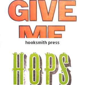 Hooksmith Press