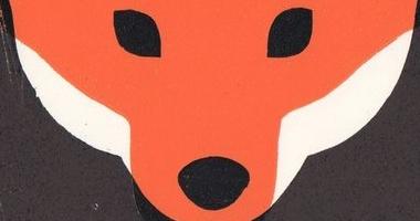 animal prints - limited edition of 100 21 x 21 cm lino prints