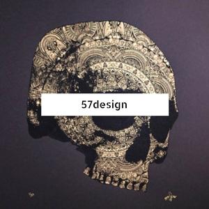 57design.jpg