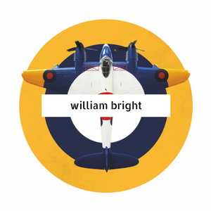 willian bright.png