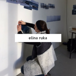 Elina Ruka blog cover.png