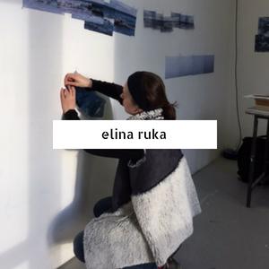 Elina Ruka blog cover.png
