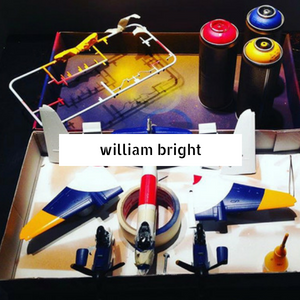 William Bright blog covers.png