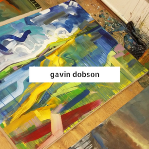 Gavin Dobson blog covers.png