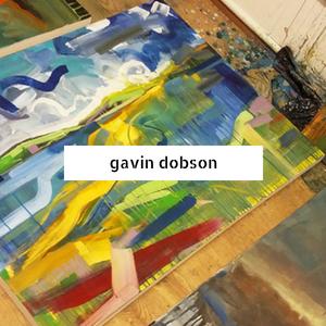Gavin Dobson blog covers.png