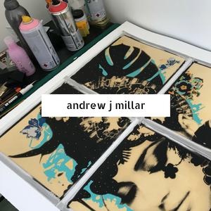 Andrew J Millar Blog covers.png