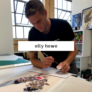 Olly howe Blog covers.png