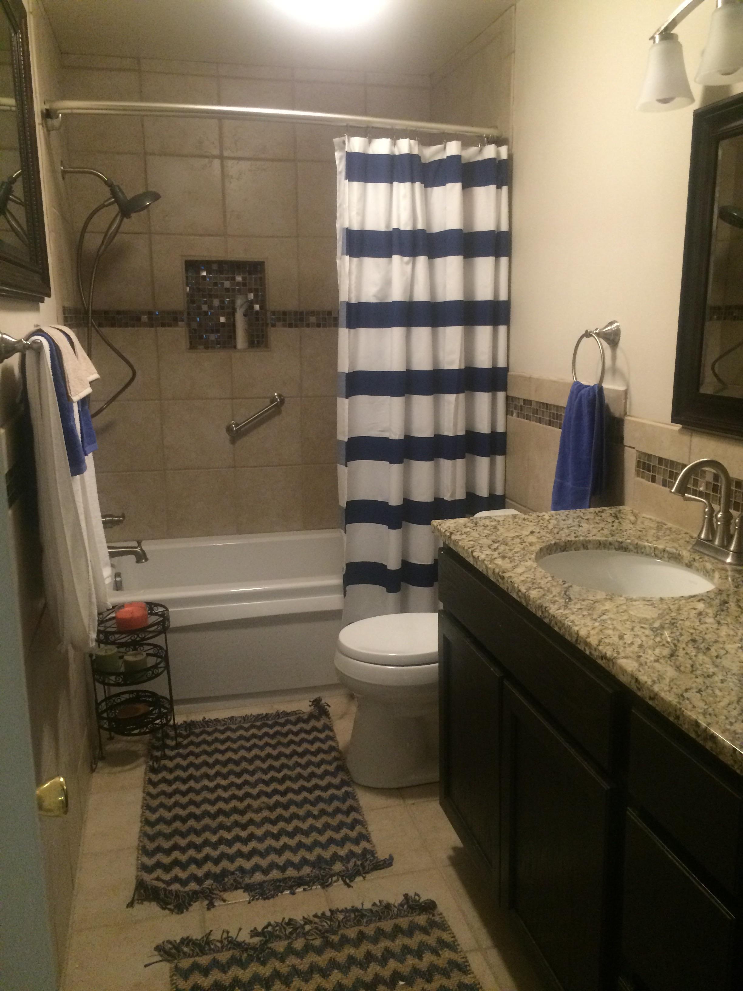 Tools and bonus eventsbathroom renovation is manifestation for Bathroom renovation tools