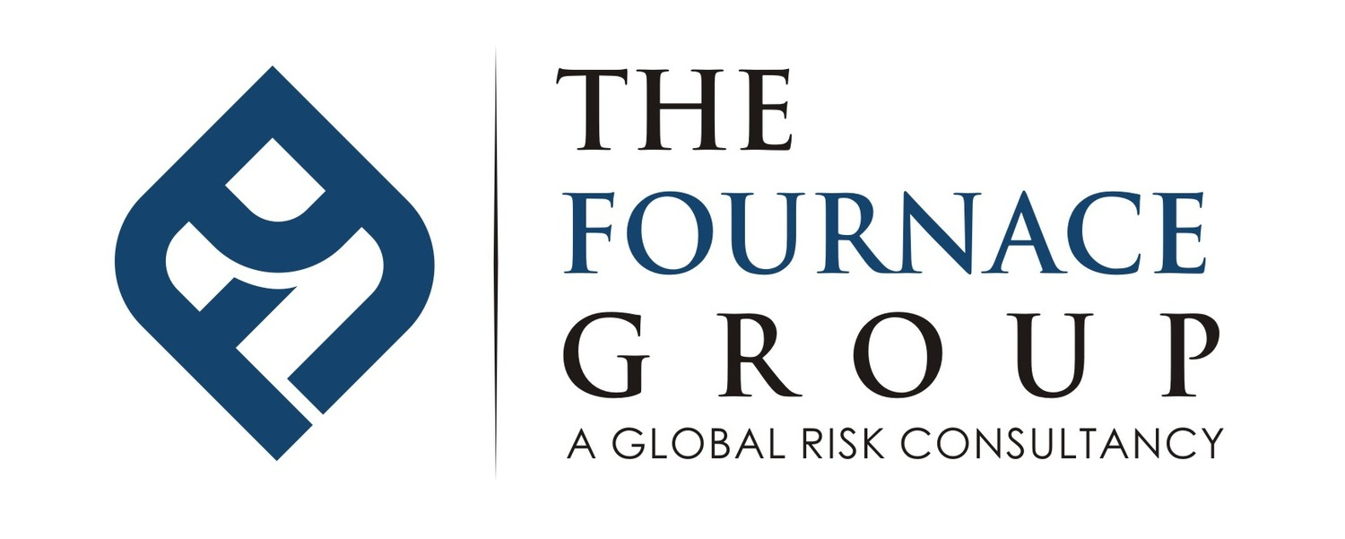 The Fournace Group