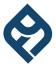 TFG - Ukraine france isis 4.12.15