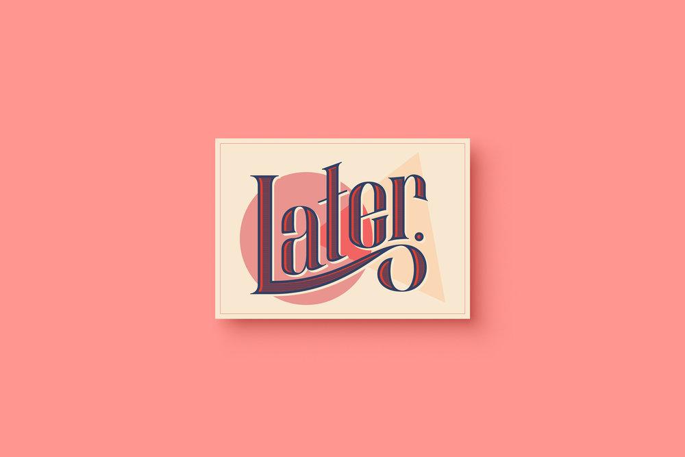 Later_Postcard_Mockup.jpg