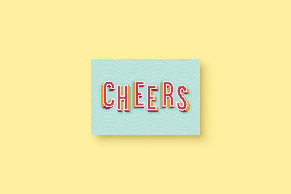 Cheers_Postcard_Mockup.jpg