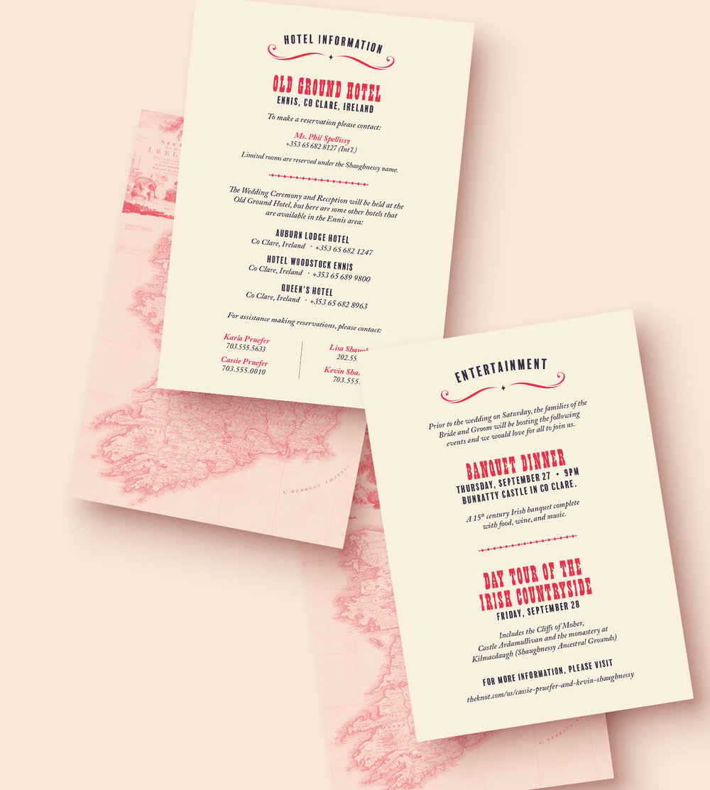 CK_WeddingInvites_2.jpg