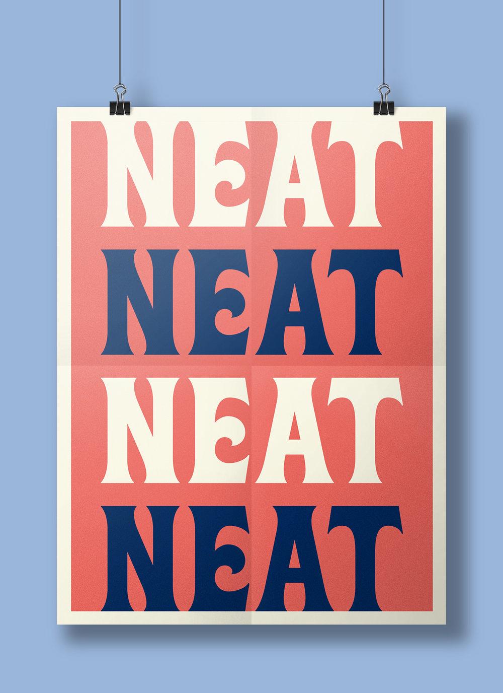Neat_Poster_Mockup.jpg