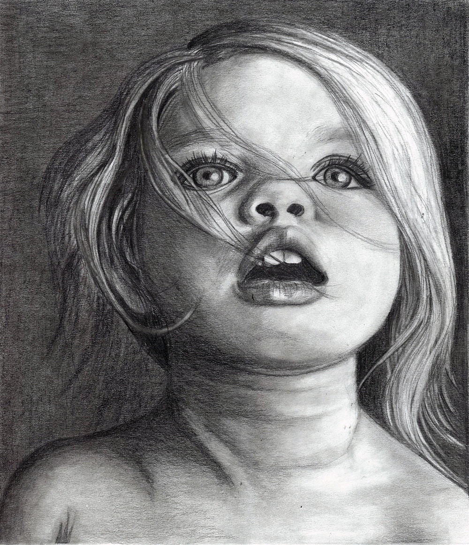 babygirl_sized.jpg