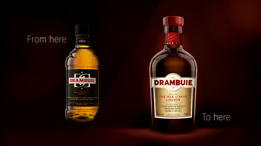 Drambuie-Case-Study_6.jpg