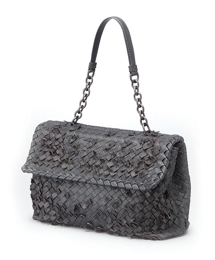 Bottega Veneta Bag  寶緹嘉手袋  US$3,250