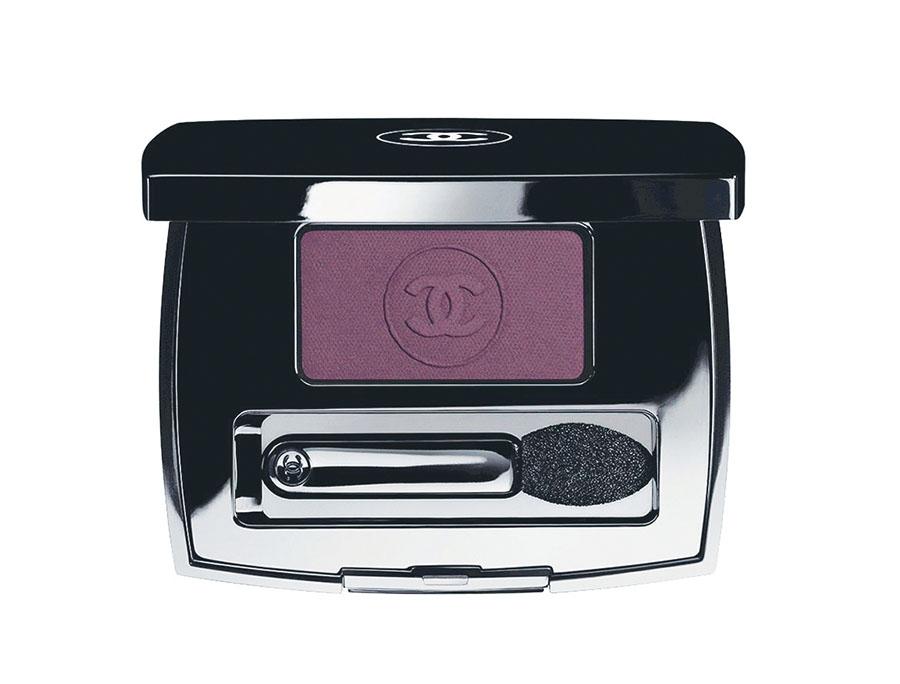 Chanel Ombre Essentielle In Pulsion Eyeshadow 香奈兒眼影 $34