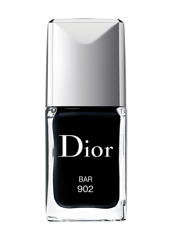 Dior Vernis - Limited Edition Fall 2014 迪奧甲油2014年秋季限量版 $26