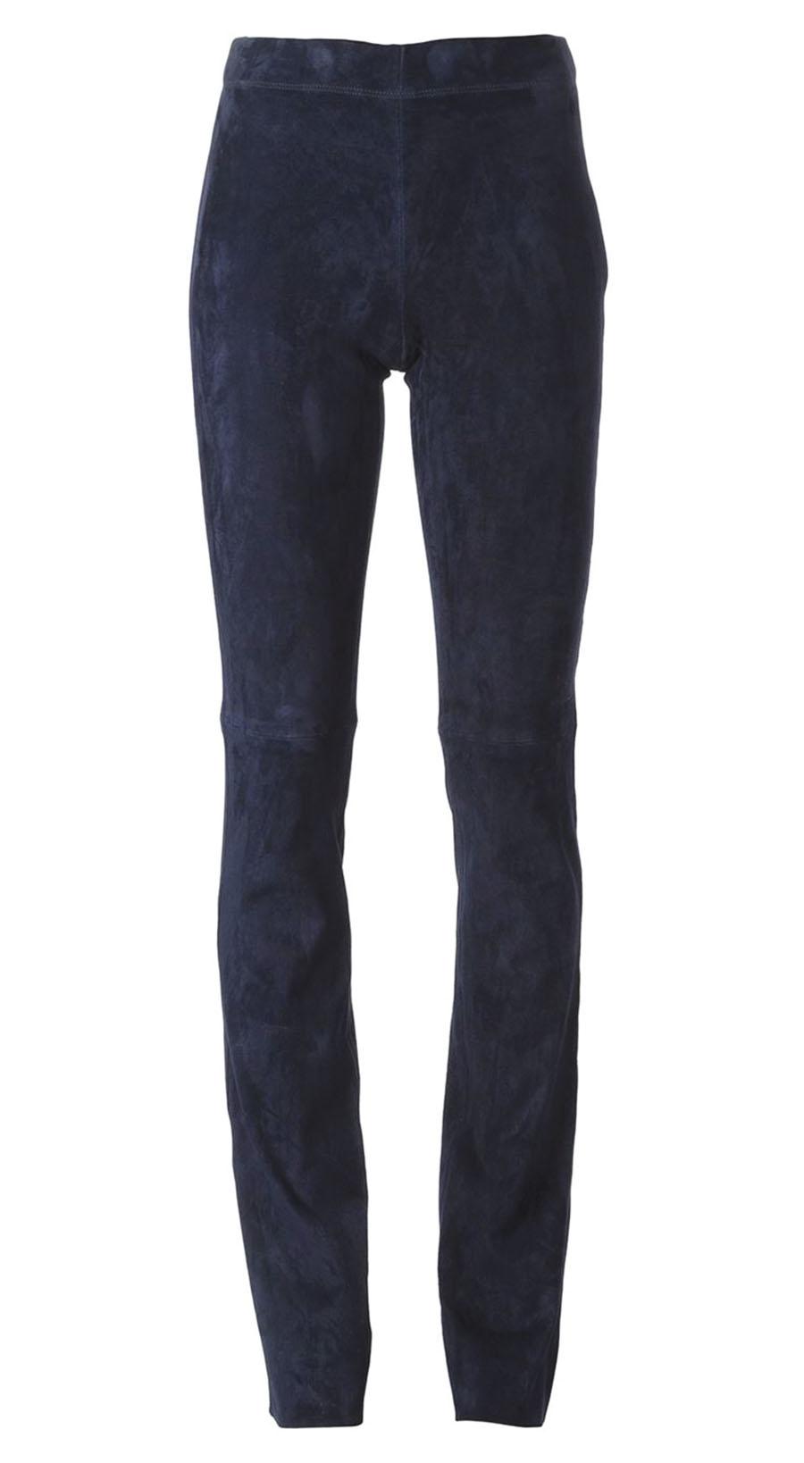 Joseph Lex Trousers 休閒褲 $1,629