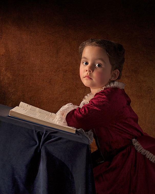 5-year-old-daughter-classic-paintings-bill-gekas-1.jpg