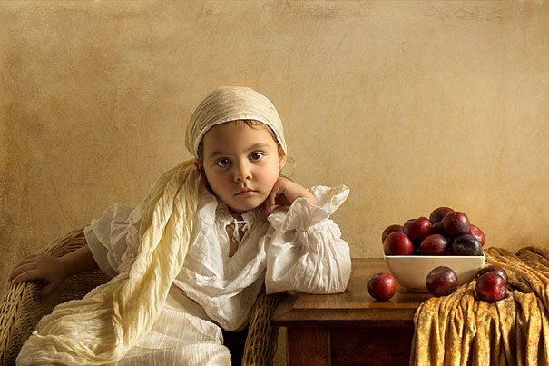 5-year-old-daughter-classic-paintings-bill-gekas-4.jpg