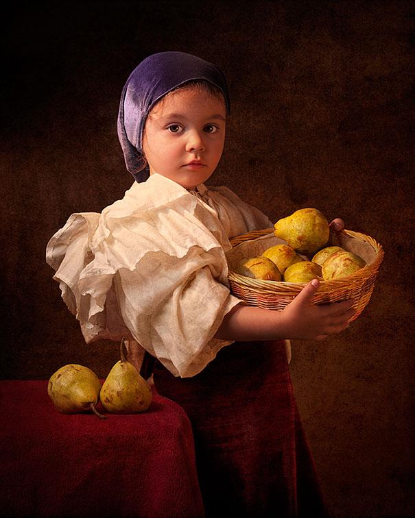 5-year-old-daughter-classic-paintings-bill-gekas-2.jpg