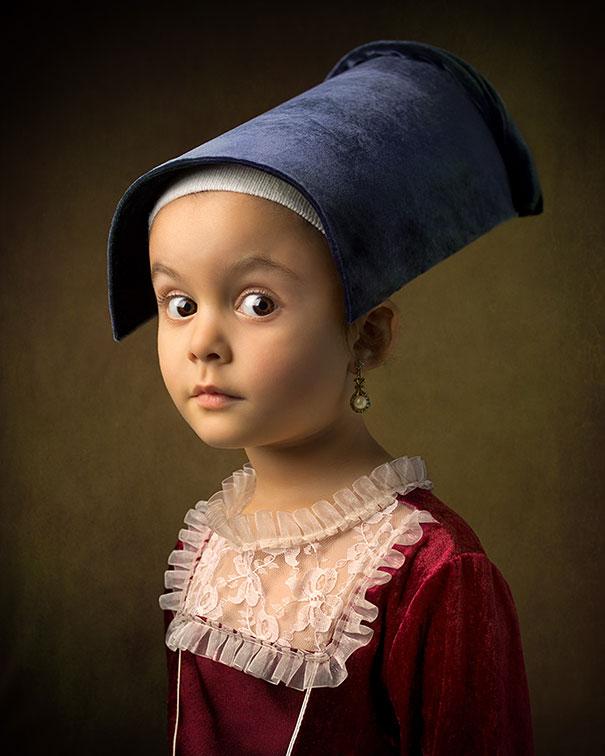 5-year-old-daughter-classic-paintings-bill-gekas-6.jpg