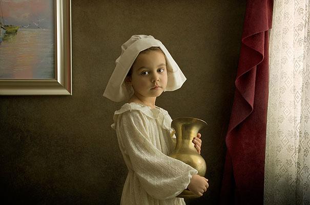 5-year-old-daughter-classic-paintings-bill-gekas-7.jpg